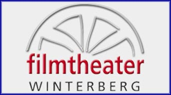Filmtheater Winterberg