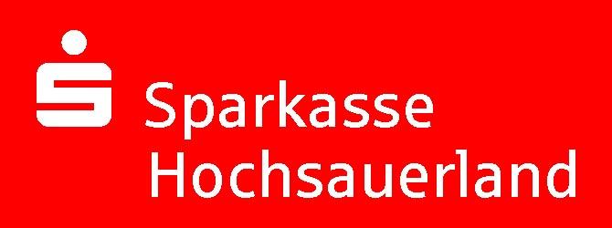 Sparkasse Hochsauerland